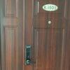 50-UN-9000-lapdat5